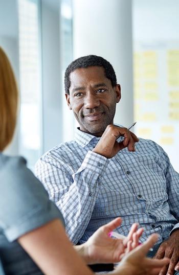 El seminario revela las claves para un liderazgo positivo