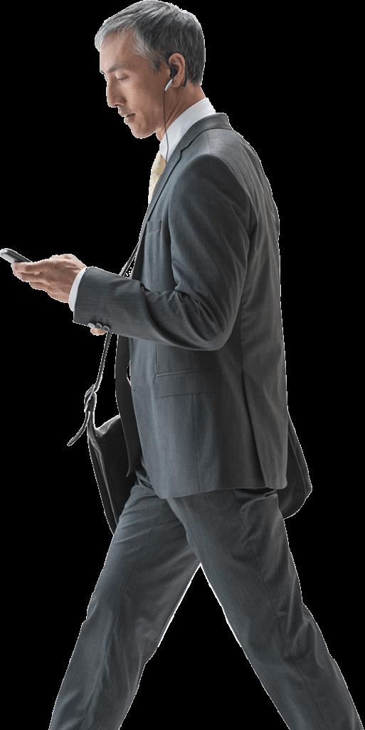 Creando una Visión de Negocio (Building Business Acumen)™