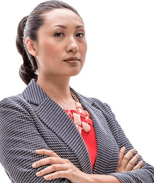4 roles esenciales del liderazgo